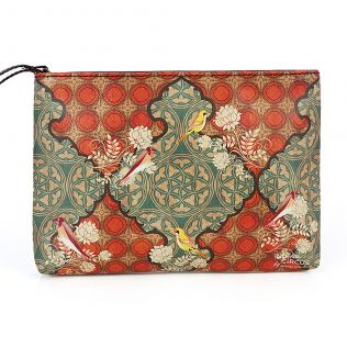 Avian Illusions Utility Pouch