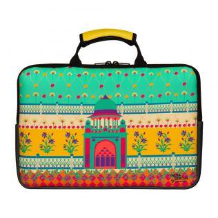 Precious Panache Laptop Bag