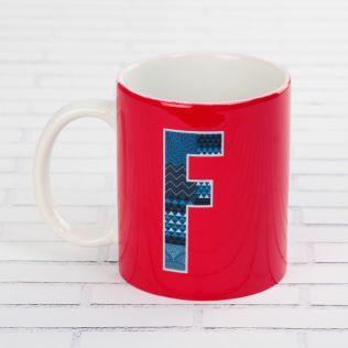Fabulous Coffee Mug
