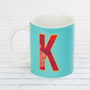 Kalon Coffee Mug