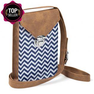 Sling Bag For Women - Buy Online