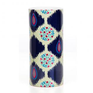 Floret Jamboree Vase