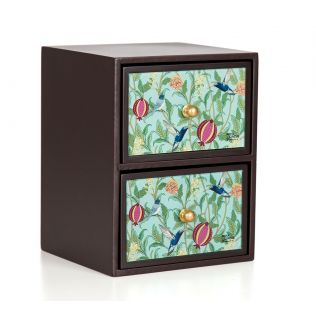 Flights of Vivers Multi utility drawers