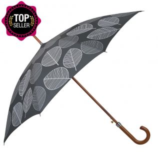 Funky Umbrella Online