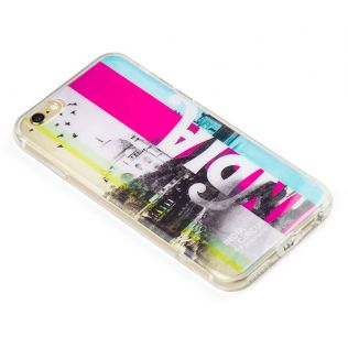 iPhone Covers Online