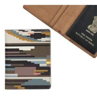 Travel Accessories - Passport Covers