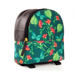 Fluttering Extravagance Backpack