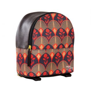 Fans of Blossom Backpack