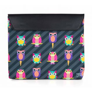 Placid Parliament iPad / Tablet Sleeve