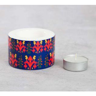 Sunshine Florist Tea Light Holder