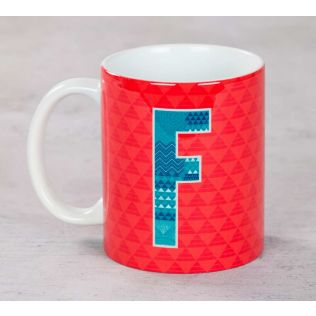 Fabulous Coffee Mug