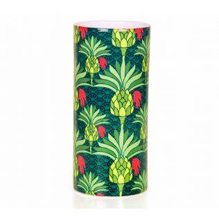 Palmeira Reiteration Vase