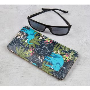 Trinity Parade Spectacle Case