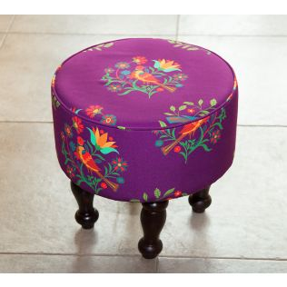 India Circus Psittacines Enquiry Ottoman
