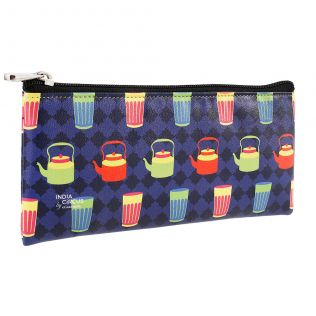 Kettle Calling Small Utility Pouch