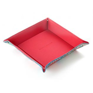 India Circus Royal Neighbourhood Valet/Accessory Tray