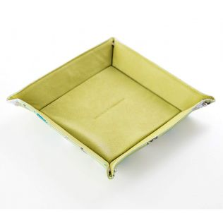 India Circus Yield of Divinity Valet/Accessory Tray