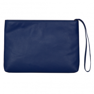 Colour Pop Garden Palace Utility Pouch