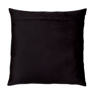 Legend of the Cranes Cushion Cover