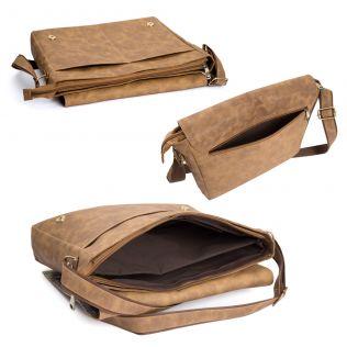 Messenger Bags Online
