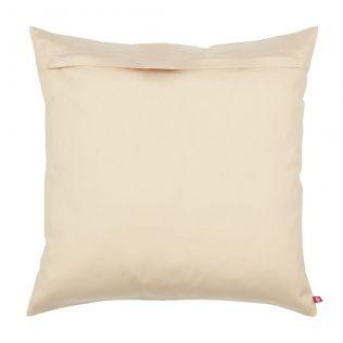 Auto Tripping Mason Poly Taf Silk Cushion Cover