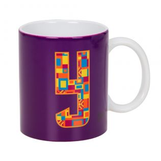 Youthful Coffee Mug