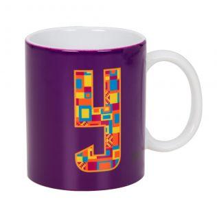 Youthful Coffee Mug