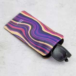 Buy Spectacle Cases Online