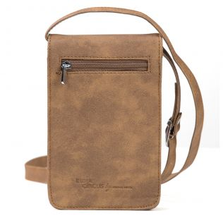 Sling Bag For Women - Buy Online