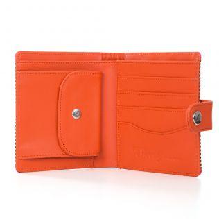 Bedlam Bazaaar Unisex Wallet