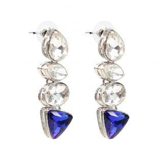 Starry Dips Earrings