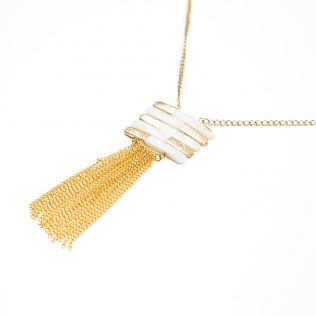 Stone of Desire Necklace