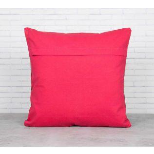 Gazebo Synergy Canvas Blend Cushion Cover