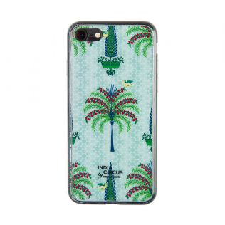 Shop iPhone Covers Online - Special Offers
