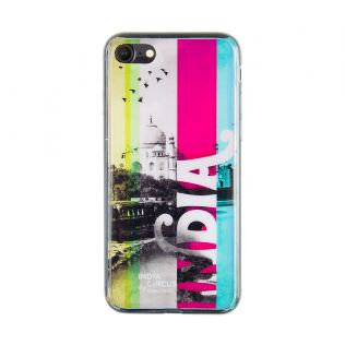 Buy iPhone Covers Online