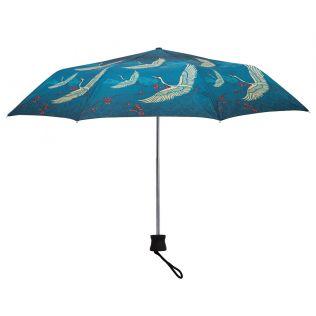 Buy Designer Umbrella for Women