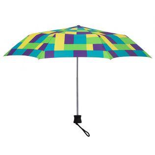 Online Shopping - Umbrella