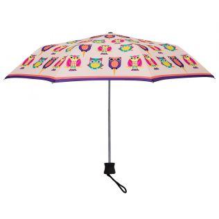 Buy Colourful Umbrella