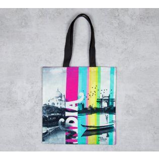 Buy Jhola Bags in India
