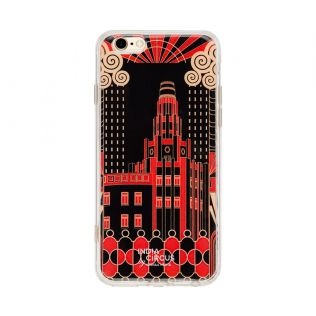 Buy iPhone Cases Online