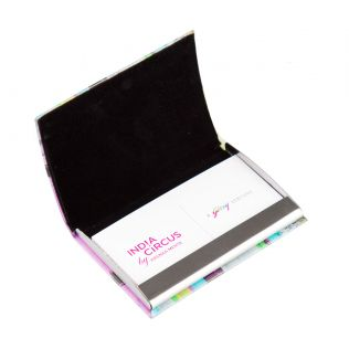 Shop Designer Business Card Holder Online