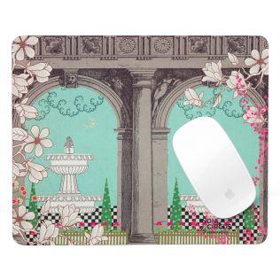 Mughal Raazmataz Mouse Pad