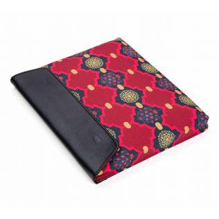 Latticed Synergy iPad / Tablet Sleeve