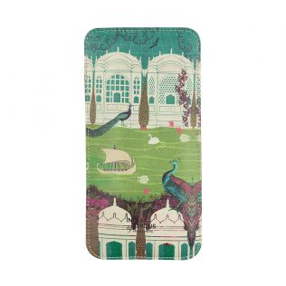 Garden of ascendancy Spectacle Case