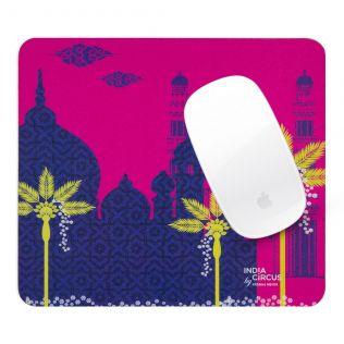 Arabian Enamor Mouse Pad