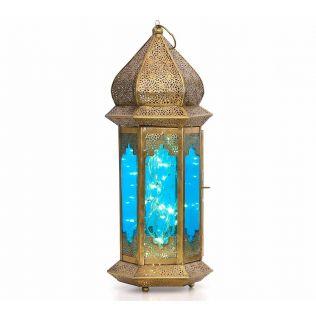 Dome Hammam Lantern