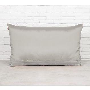 India Circus Chevron Creeper Decorative Scale Cushion Cover