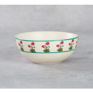 India Circus Floral Twinkles Katori Bowl