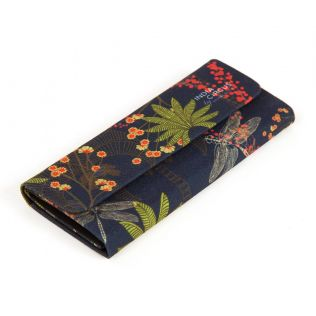 India Circus Palmeria Bloomer Spectacle Case
