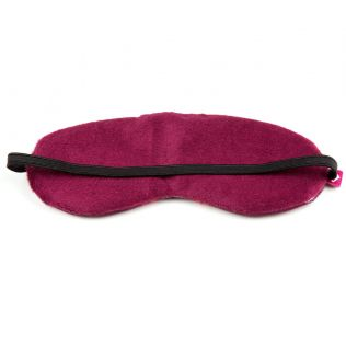 India Circus Palmeria Tusker Reiteration Eye Mask